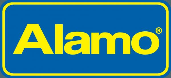 Alamo Logo png