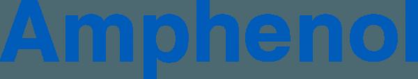 amphenol logo 600x114