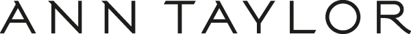 Ann Taylor Logo png