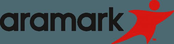 Aramark Logo png