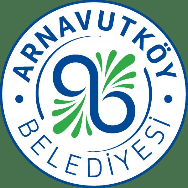 Arnavutköy Belediyesi Logo png