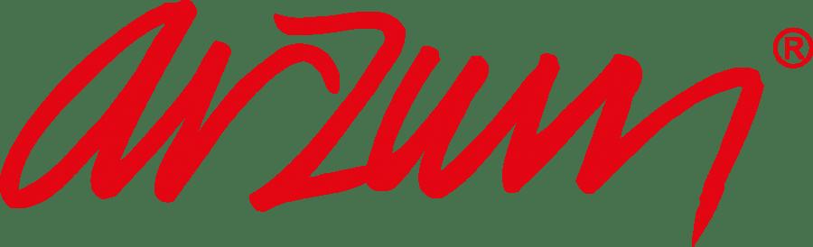 Arzum Logo png