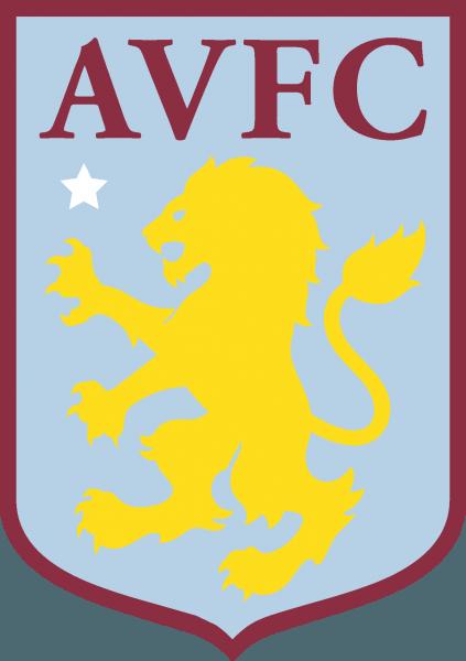 Aston Villa Football Club Logo