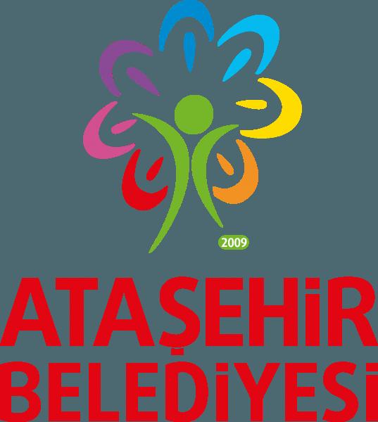 Ataşehir Belediyesi Logo png