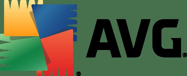 AVG Logo png