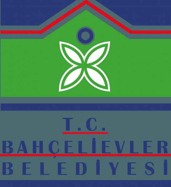 Bahçelievler Belediyesi Logo png