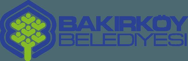 Bakırköy Belediyesi Logo png