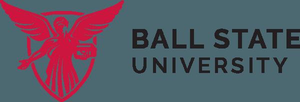 ball state logo university 600x204