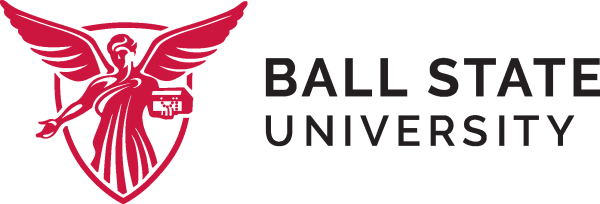 Ball State Logo [University] png