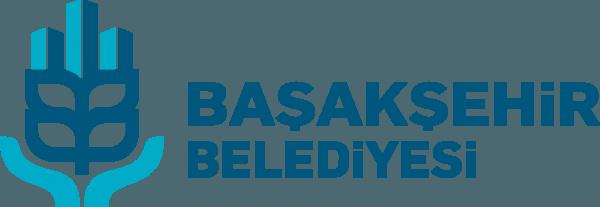 basaksehir belediyesi logo 600x207