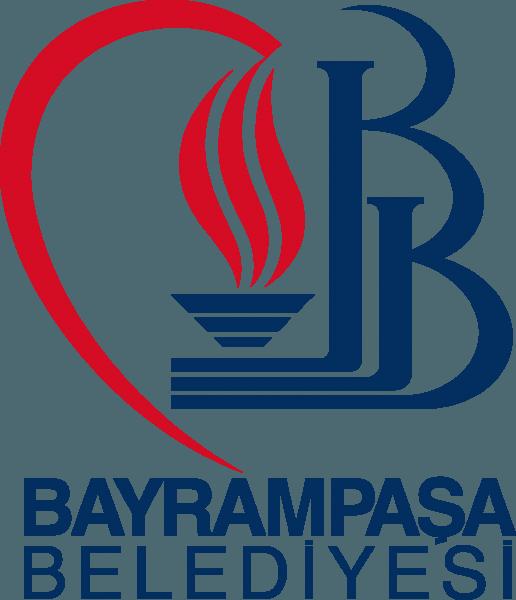 bayrampasa belediyesi logo 516x600