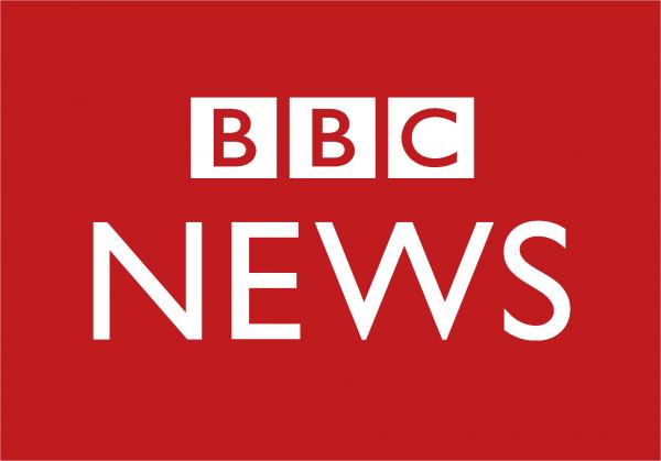 BBC News Logo png