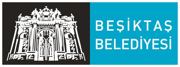 Beşiktaş Belediyesi Logo png
