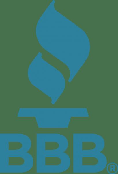 better business bureau bbb logo 409x600