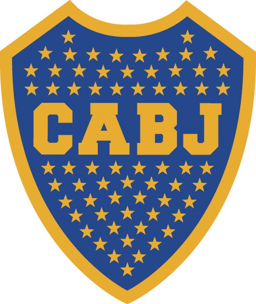 boca juniors logo 505x600