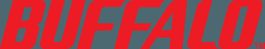 Buffalo Logo png