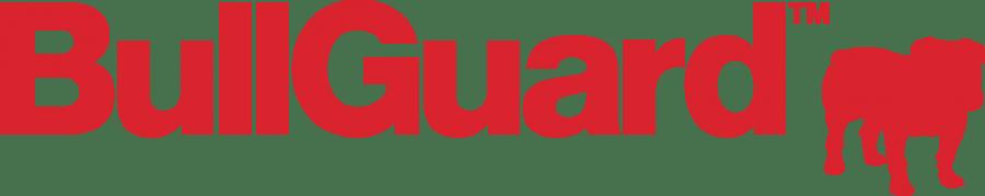 BullGuard Logo png