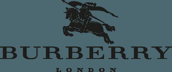burberry logo 600x254