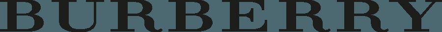 Burberry Logo png
