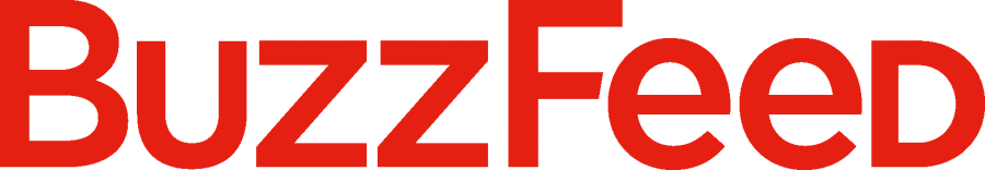 BuzzFeed Logo png