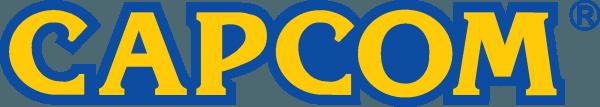Capcom Logo png