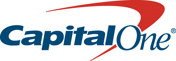 Capital One Logo png