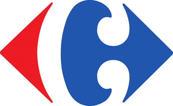 Carrefour Logo png