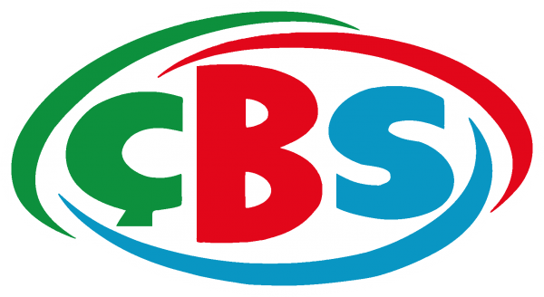 ÇBS Boya Logo png