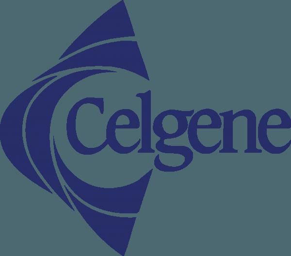 Celgene Logo png