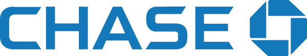 Chase Bank Logo png