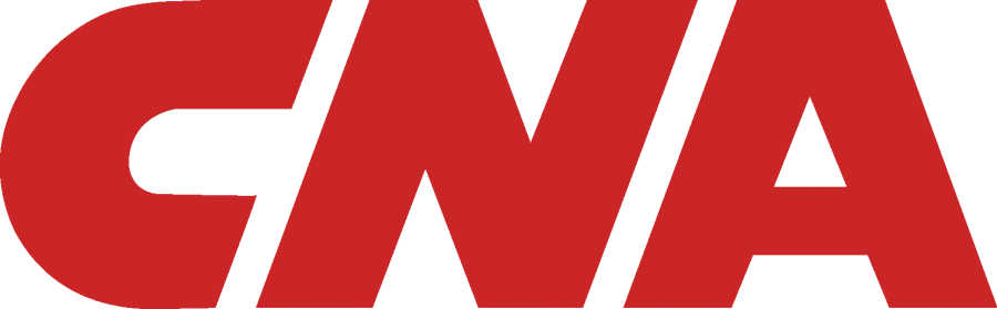 CNA Logo png