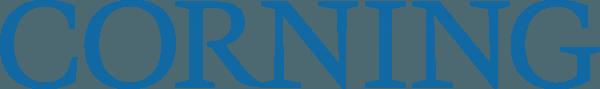Corning Logo png