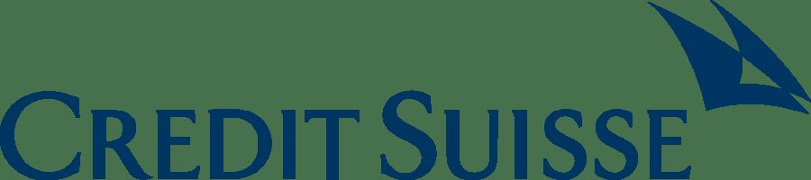 Credit Suisse Logo png