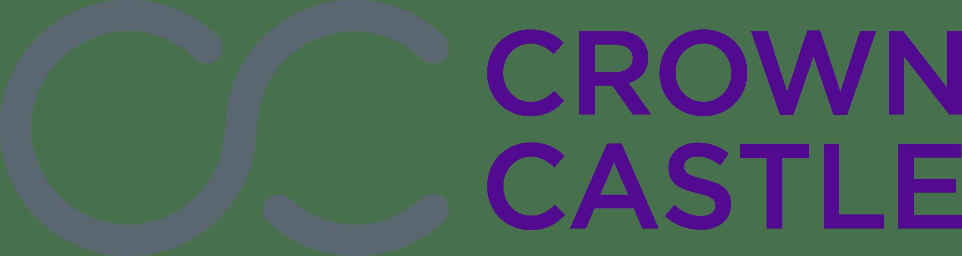 Crown Castle Logo png