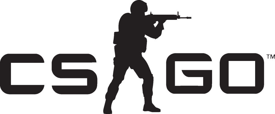 CSGO Logo [Counter Strike] png