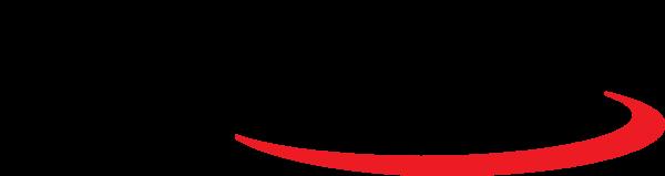 Cyberlink Logo png