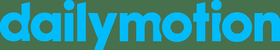 Dailymotion Logo png