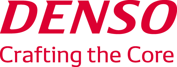 denso logo 600x227 vector