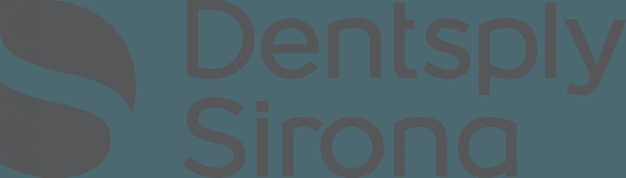 Dentsply Sirona Logo png