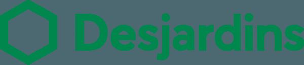 Desjardins Logo png