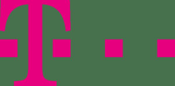 Deutsche Telekom Logo png