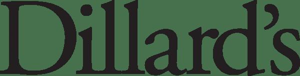 Dillards Logo png