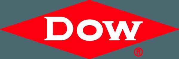 dow logo 600x199