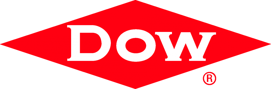 Dow Chemical Logo png