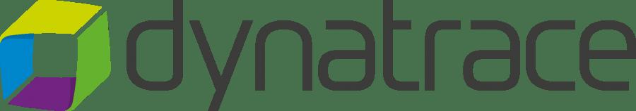 Dynatrace Logo png