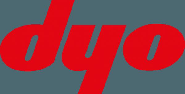 Dyo Boya Logo png