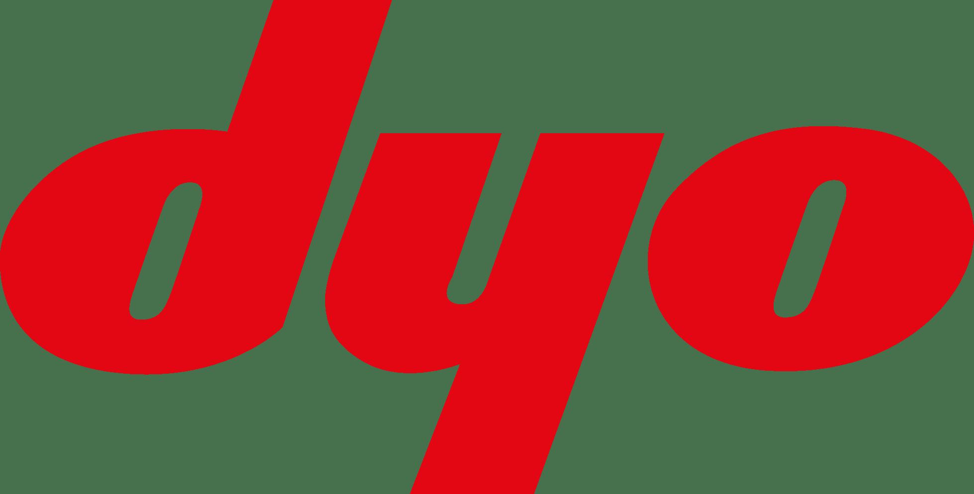 Dyo Logo png