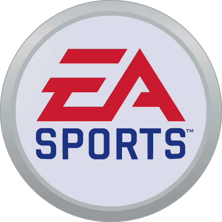 EA Sports Logo png