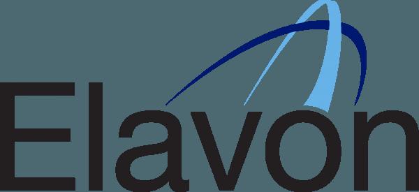 Elavon Logo png