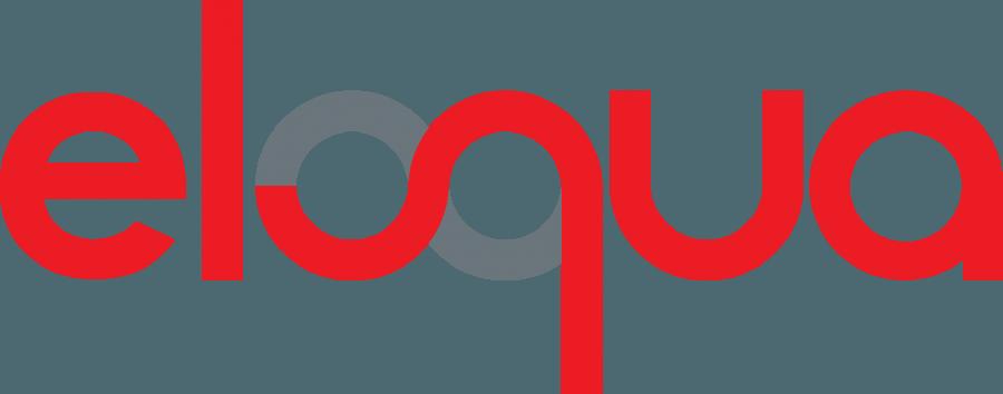 Eloqua Logo png